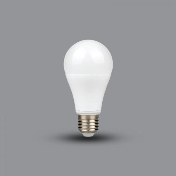 bóng đèn led bulb PBCB