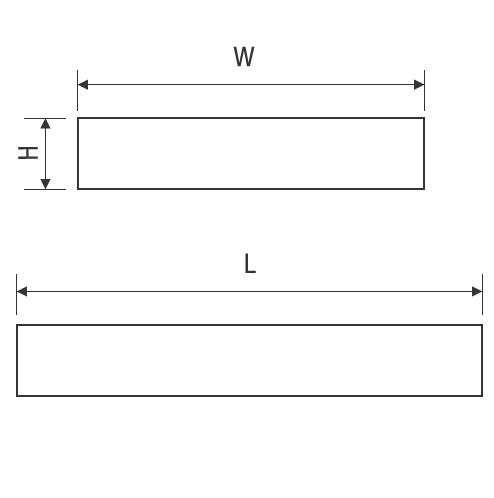 width=